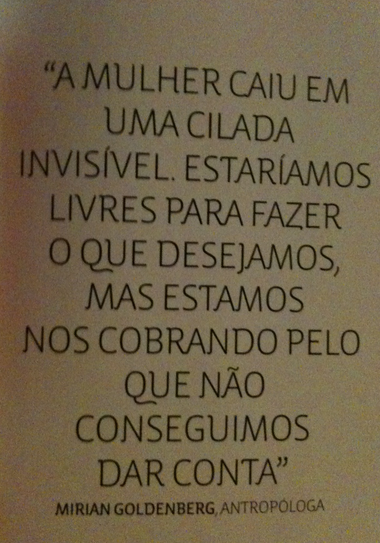 Psicologando Bóra Refletir Juliana Baron Pinheiro Página 5
